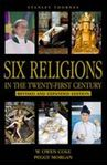 Picture of Six Religions in the Twenty-First Century 3ed