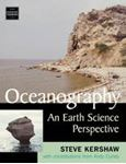 Picture of Oceanography
