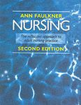 Picture of Nursing 2ed
