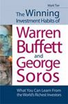 Picture of Winning Investment Habits of Warren Buffett and George Soros
