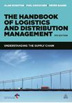 Picture of Handbook of Logistics and Distribution Management