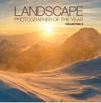 Picture of Landscape Photographer of the Year: Collection 9