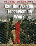 Picture of Can the War on Terrorism be Won?