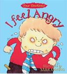 Picture of I Feel Angry