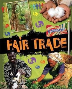 Picture of Fair Trade