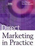 Picture of Direct Marketing in Practice