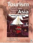 Picture of Tourism in South and South East Asia
