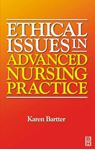 Picture of Ethical Issues in Advanced Nursing Practice
