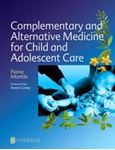Picture of Complementary & alternative medicine for child/adolescent care