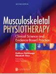 Picture of Musculoskeletal Physiotherapy 2ed