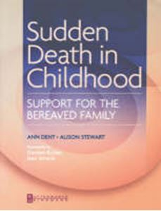 Picture of Sudden death in childhood