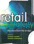 Picture of Retail Strategy: The View from the Bridge