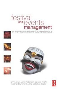 Picture of Festival and Events Management
