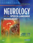 Picture of Neurology for the speech-language Pathologist