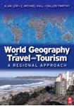 Picture of World Geography of Travel and Tourism