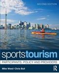 Picture of Sports Tourism