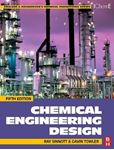 Picture of Chemical Engineering Design