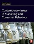 Picture of Contemporary Issues in Marketing and Consumer Behaviour