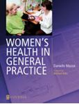 Picture of Women's Health in General Practice: A Case-Based Approach