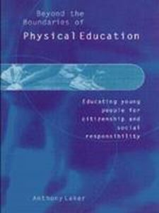 Picture of Beyond the Boundaries of Physical Education