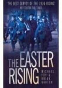 Picture of Easter rising