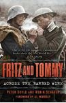 Picture of Fritz and Tommy: Across the Barbed Wire