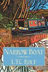 Picture of Narrow Boat