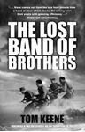 Picture of Lost Band of Brothers