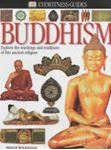 Picture of Buddhism Eyewitness Guides