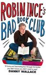 Picture of Robin Ince's Bad Book Club