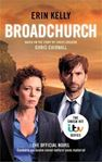 Picture of Broadchurch (Series 1)