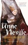 Picture of Anne Neville: Queen to Richard III