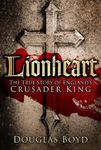 Picture of Lionheart: The true story of England's crusader king