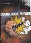 Picture of Comic Book Movies