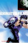 Picture of Animated Films