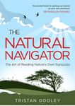 Picture of Natural Navigator