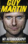 Picture of Guy Martin: My Autobiography