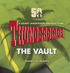 Picture of Thunderbirds: The Vault