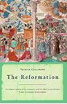 Picture of Reformation
