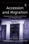 Picture of Accession & migration