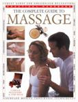 Picture of Complete Guide to Massage