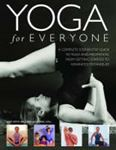 Picture of Yoga for Everyone