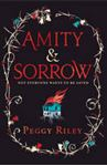 Picture of Amity & Sorrow