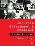Picture of American Government and Politics: A Concise Introduction