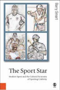 Picture of Sports Star