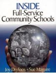 Picture of Inside Full-Service Community Schools