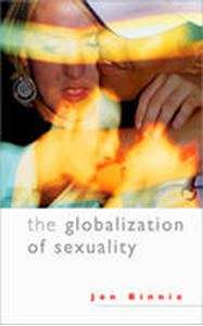 Picture of Globalization of Sexuality