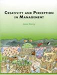 Picture of Creativity and Perception in Management