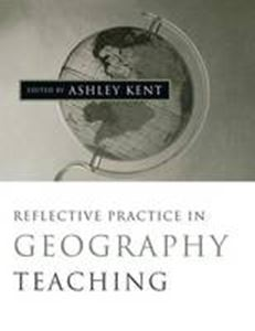 Picture of Reflective Practice in Geography Teaching