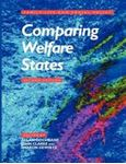 Picture of Comparing Welfare States